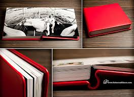 luxury wedding albums luxury wedding album photo books weddings and
