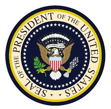 Presidents Of The United States Is The President Of The United States The Moral Authority Of