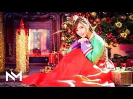 paskong pinoy 2017 best tagalog christmas songs medley mp3 1 01