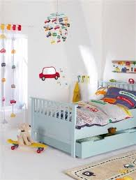 The  Best Car Themed Rooms Ideas On Pinterest Cars Bedroom - Boys car bedroom ideas