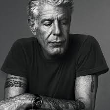 Anthony Bourdain | pbs twimg com profile images 855122963674390529 0a