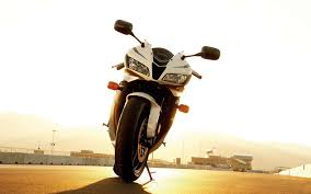 cbr bike list honda cbr 600 rr with dragon eye hd honda bikes wallpapers for
