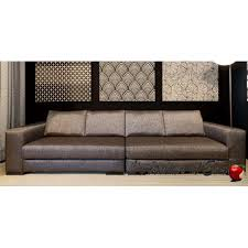 canapé module sofas portofino bespoke custom scheduled with fabric thévenon