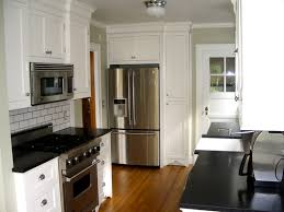 kitchen without island kitchens gentry construction inc