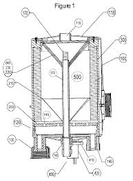 patent us7845579 laminar flow water jet with energetic pulse