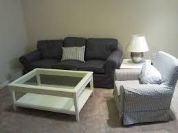 emejing living room furniture sets ikea gallery home design