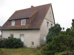 Immobilien Fachwerkhaus Kaufen Kaufobjekte