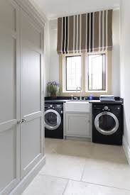 the 25 best utility room ideas ideas on pinterest small laundry