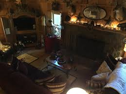 vacation home black forest rustic country cabin sautee nacoochee