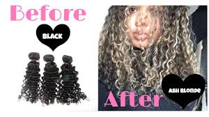 igora royal hair color color to develiper ratio black to ash blonde on curly hair using only 20 vol no orange