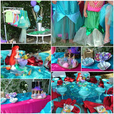 Mermaid Favors For Boys by 121 Best Mermaid Birthday Ideas Images On