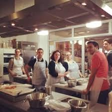 cours de cuisine atelier des chefs l atelier des chefs cours de cuisine 11 rue de clavurerie