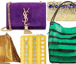 mardi gras bead bags top 5 mardi gras bags tuesday snob essentials