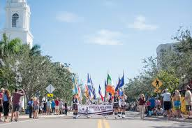 riverview band marches to a new beat sarasota your observer
