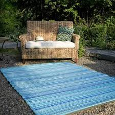 Plastic Outdoor Rugs For Patios Plastic Outdoor Rugs Recycled Patio Rug Polypropylene