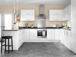 white gloss kitchen ideas kitchens 3 bold design ideas orlando white gloss