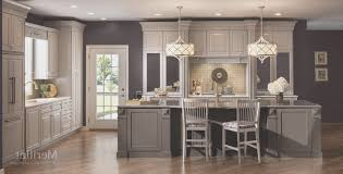 kitchen new kitchen maid cabinets reviews amazing home design