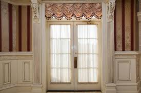 french door curtains drapery 212 271 0070 amerishades window
