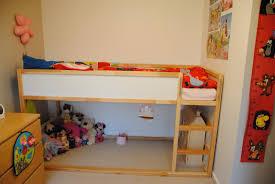 Loft Beds Outstanding Ikea Kid Loft Bed Inspirations Bedding - Ikea bunk bed kids