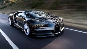 bugatti chris brown the unbelievable u20ac2 4 million bugatti chiron in pictures the verge