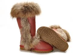 ugg sale ends uggs slippers cheap sale ugg green fox fur boots 8686 outlet