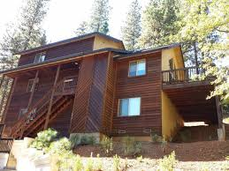 top 50 arnold vacation rentals vrbo