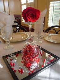 romantic dinner ideas romantic dinner decorations my web value