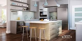 conception de cuisine design et conception de cuisines et salles de bain