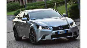 lexus is es gs 2015 lexus gs 450h information and photos zombiedrive