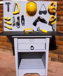 25 unique toddler tool bench ideas on pinterest kids tool bench