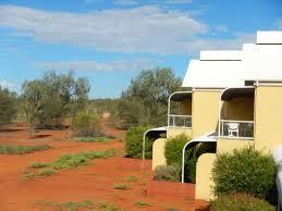 stylish desert gardens hotel ayers rock resort desert gardens
