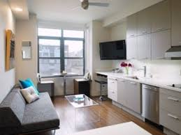 mini apartments are the next big thing in u s cities