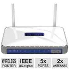 best black friday deals on wireless routers wireless n router walmart com