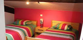 chambre location location vacances en gîte vendée chambre famille amis suite parentale