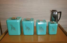 unique kitchen canisters sets kitchen canisters set mada privat