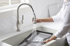faucet screen cleaning best faucets decoration