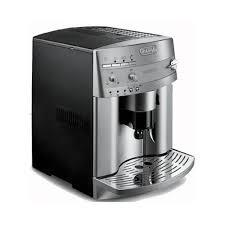black friday coffee machine get a sneak peek at amazon u0027s best black friday deals today com
