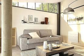 radiateur electrique pour chambre radiateur electrique pour chambre radiateur pour chambre radiateur