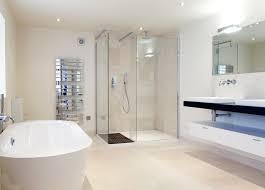 Cheap Wall Tiles by Jura Cream Limestone Honed Jura Limestone Tiles Cream Bathroom