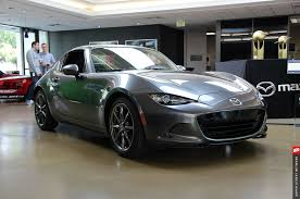 mazda corporate headquarters i u0027m here at mazda with the rf archive mx 5 miata forum