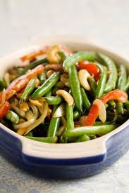 80 best vegetable side dishes images on kitchens