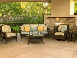 Target Wicker Patio Furniture by Outdoor Wicker Furniture Target Outdoor Wicker Furniture