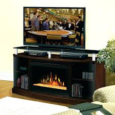 Corner Electric Fireplace Tv Stand Fireplace Tv Combo Best Fireplace Ideas On Fireplaces Fireplace