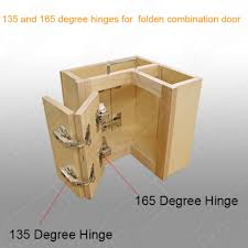 door hinges shop richelieu in x grayd soft close cabinet hinges