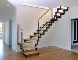 stahl treppe p176 stahltreppe treppen chudzinski
