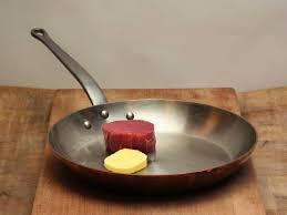 iers de cuisine slagerij de leeuw amsterdam slagerij traiteur delicatessen