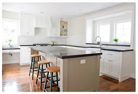 black granite top kitchen island 100 dark wood black granite top kitchen island cart large