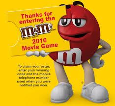 fandango 3 off movie ticket