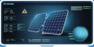 solar power solar panel subnautica wiki fandom powered by wikia
