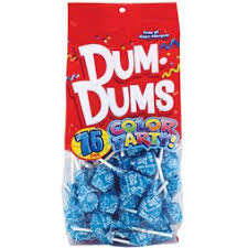 dum dums candywarehouse com